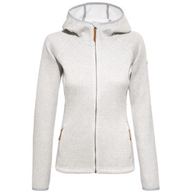 Columbia Canyons Bend - Veste Femme - blanc